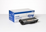 Toner black TN-3380